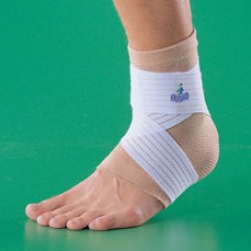 2003 ANKLE BRACE Elastic OppO Medical Ankle